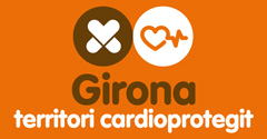 Girona Territori Cardioprotegit (RIGHT)